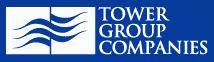Tower Group Companies Logo